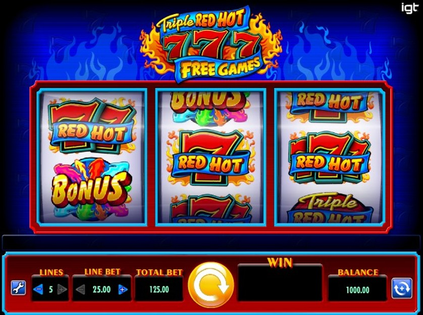 Triple Red Hot 777 Free Slots.jpg