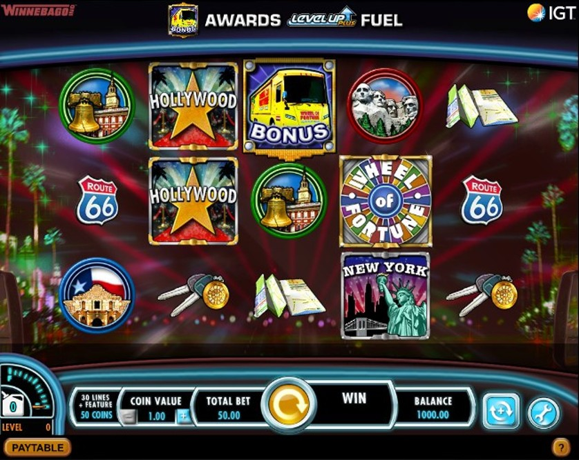 Wheel of Fortune on Tour Free Slots.jpg