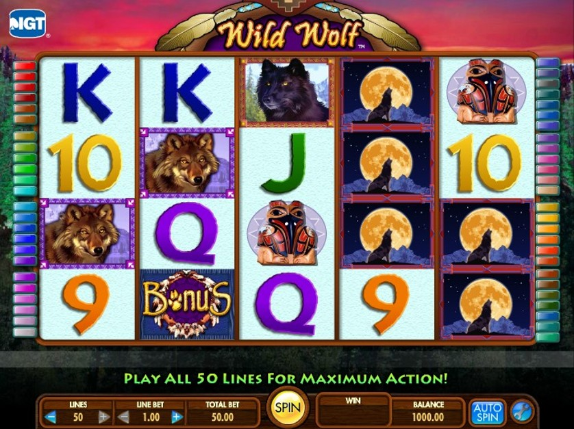 Wild Wolf Free Slots.jpg