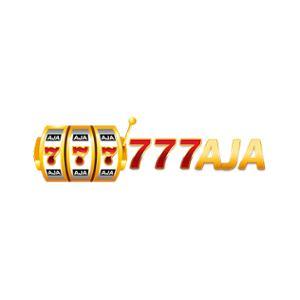 777AJA Casino Logo