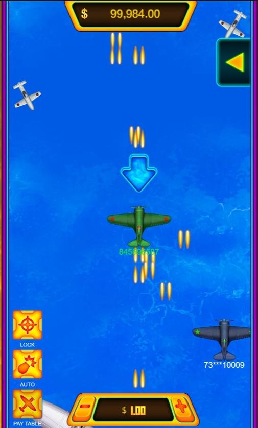 Air Combat 1942.jpg