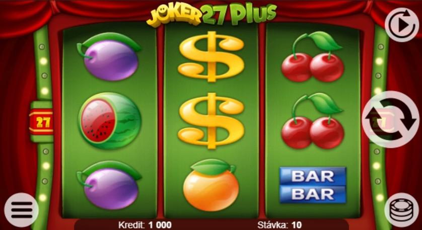 Joker 27 Plus Free Slots.jpg