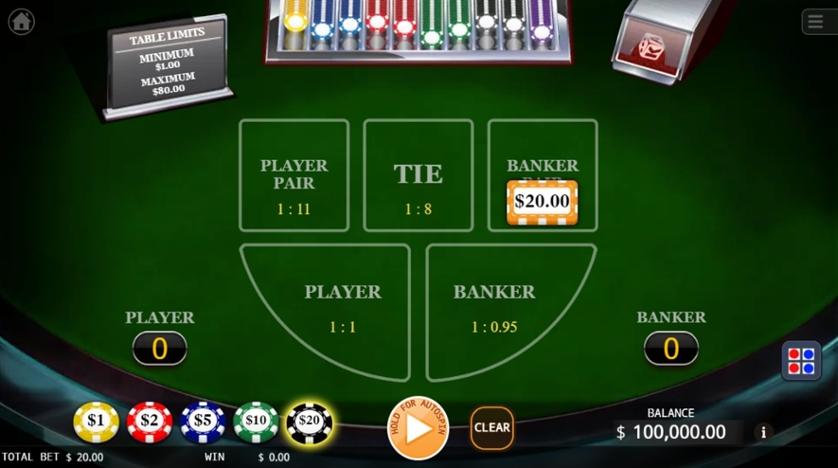 Baccarat (KA Gaming).jpg