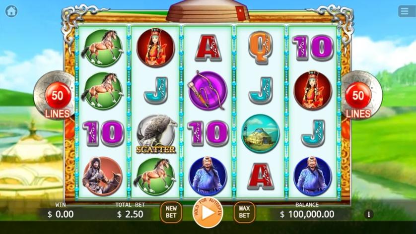 Казино хан.100$ казино вулкан 3 ком