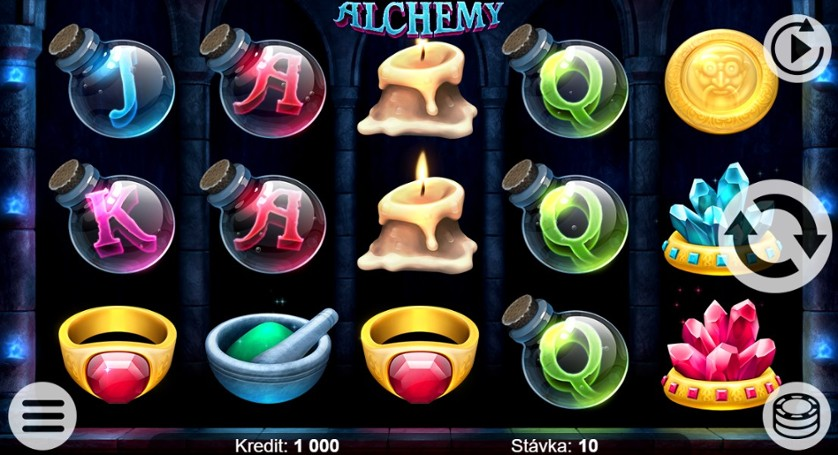 Alchemy Free Slots.jpg