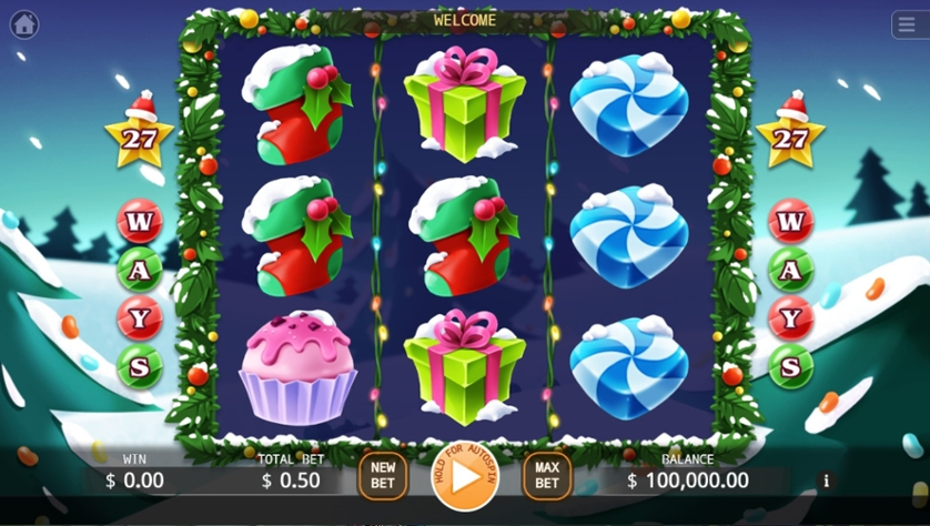 Christmas Candy.jpg