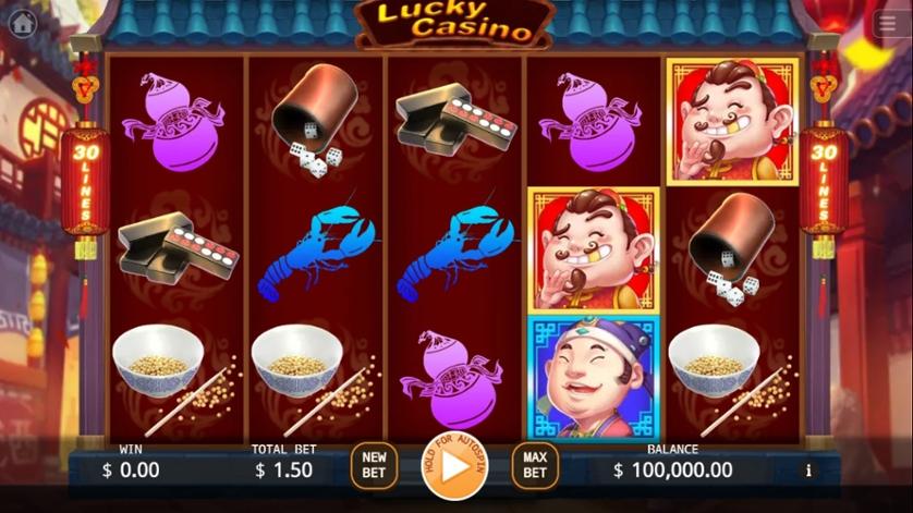 Lucky Casino.jpg