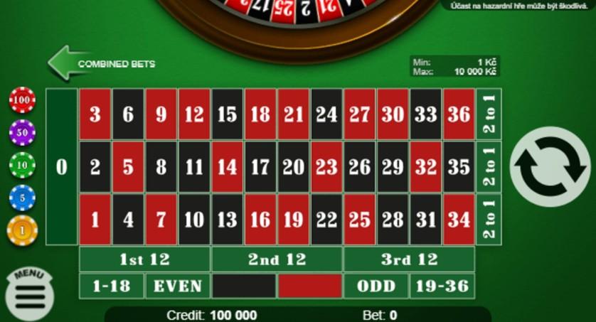Roulette Free Slots.jpg