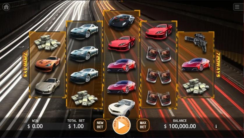 Street Racing.jpg