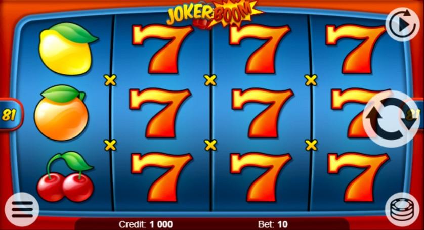 Joker Boom Free Slots.jpg