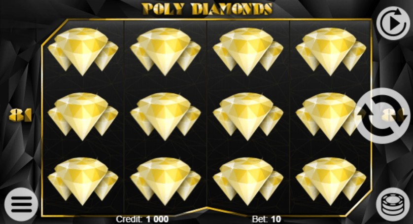 Poly Diamonds Free Slots.jpg