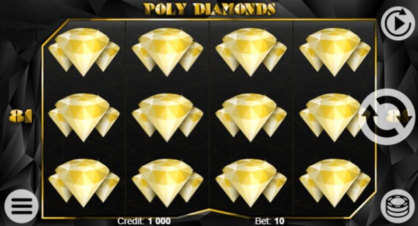 Poly Diamonds Free Slots.jpg