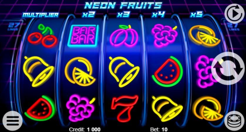 Neon Fruits Free Slots.jpg
