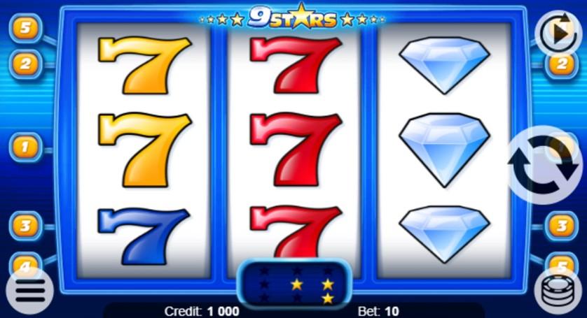 9 Stars Free Slots.jpg
