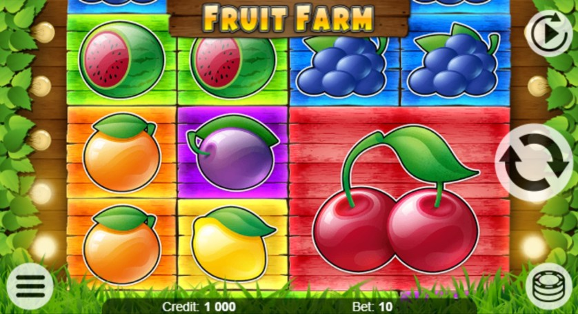 Fruit Farm Free Slots.jpg