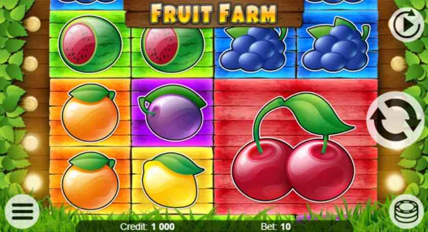 Fruit Farm Free Slots.jpg