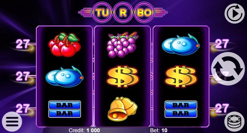 Turbo 27 Free Slots.jpg