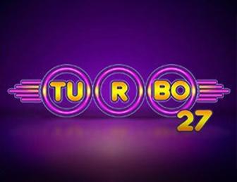 Turbo 27 огляд