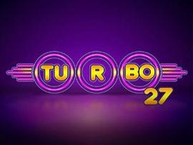 Turbo 27