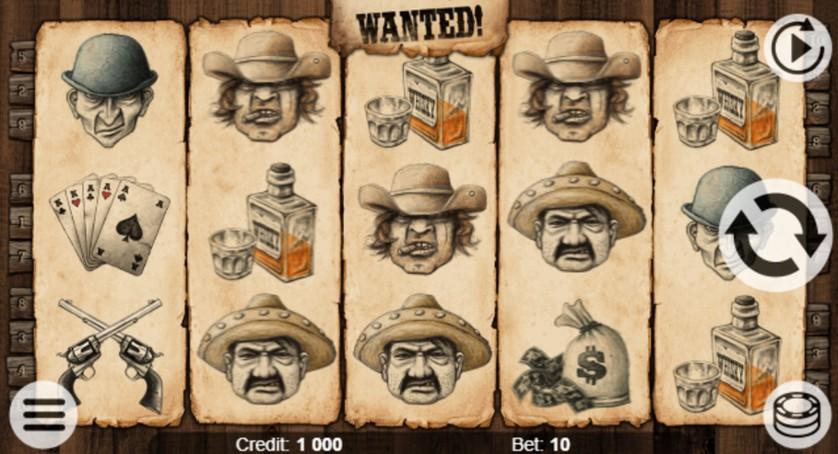 Wanted Free Slots.jpg