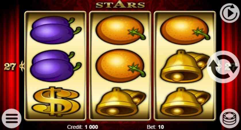 Stars Free Slots.jpg