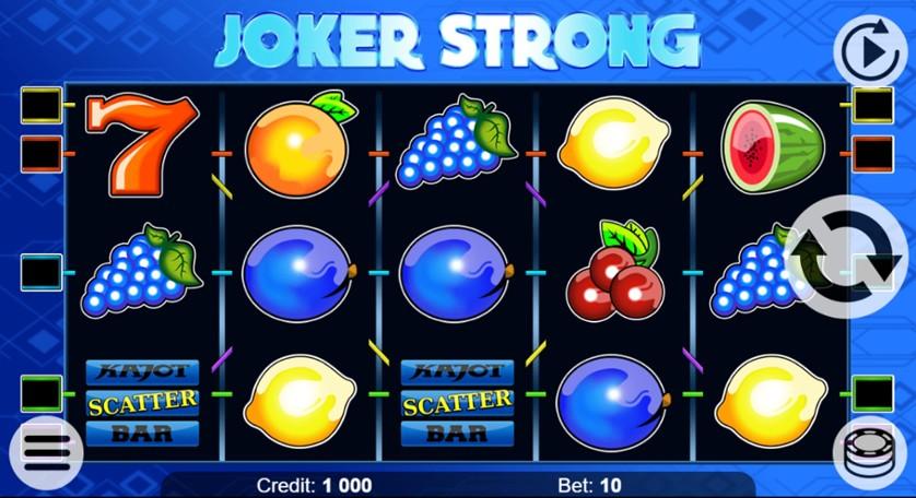 Joker Strong Free Slots.jpg