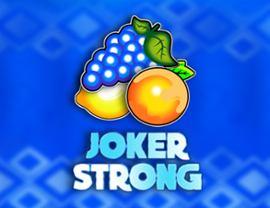 Joker Strong