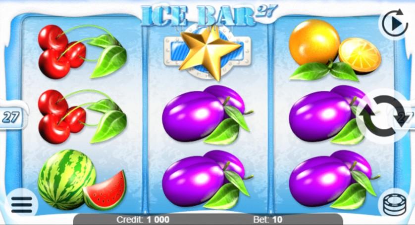 Ice Bar 27 Free Slots.jpg