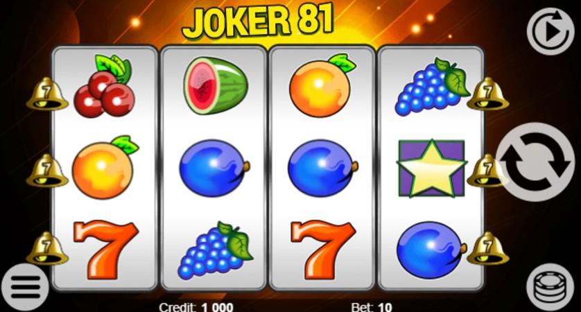 Joker 81 Free Slots.jpg