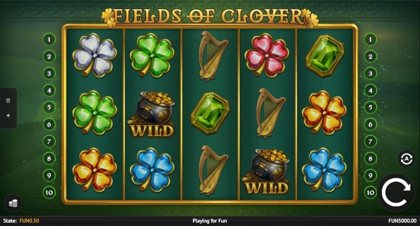 Field of Clovers.jpg