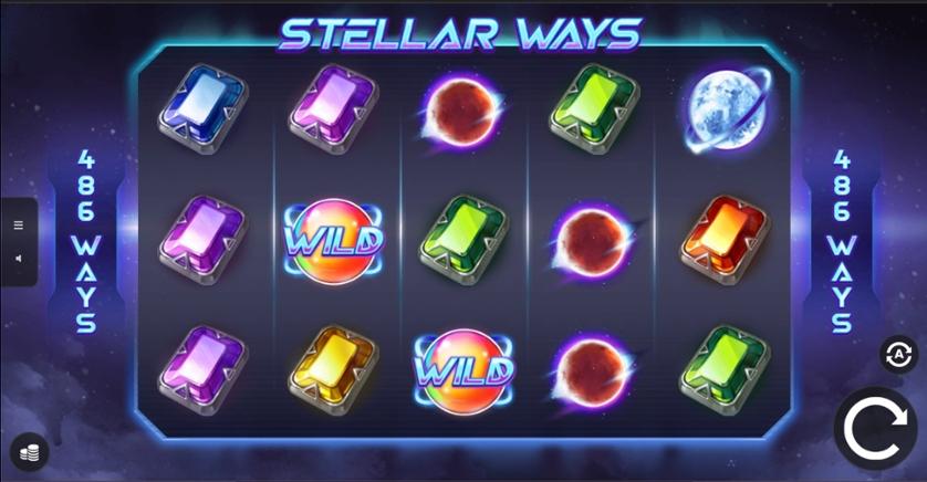 Stellar Ways.jpg