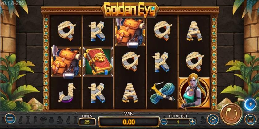 Golden Eye.jpg