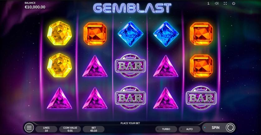 Gemblast.jpg