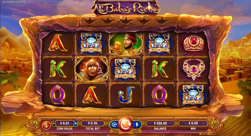 Ali Baba's Riches.jpg