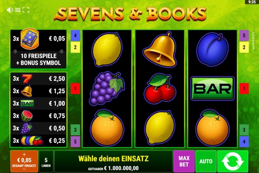 Sevens & Books.jpg