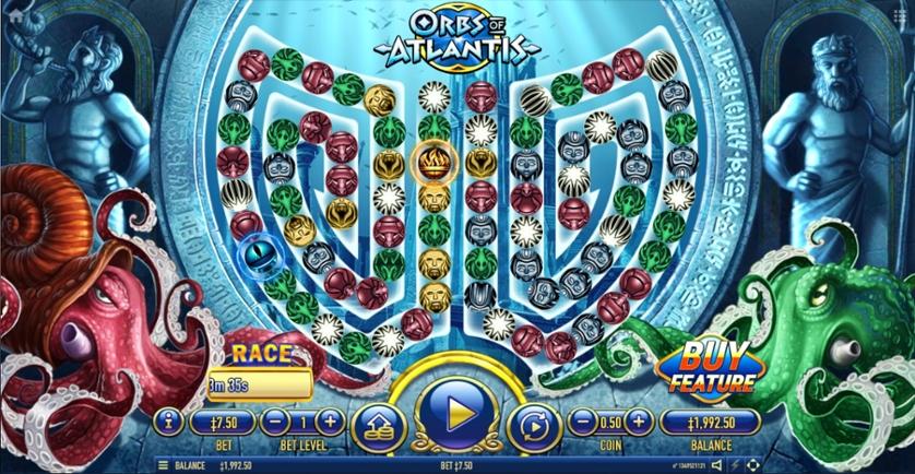Orbs of Atlantis.jpg