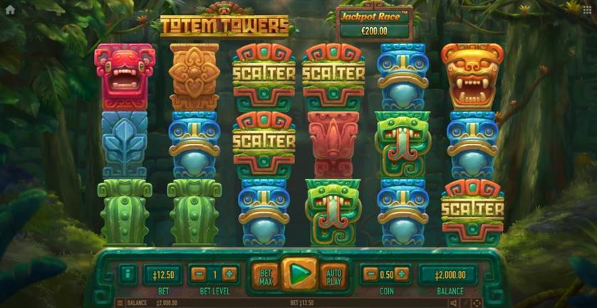 Totem Towers.jpg