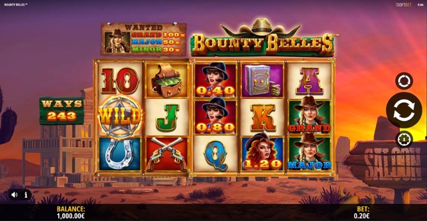Bounty Belles.jpg