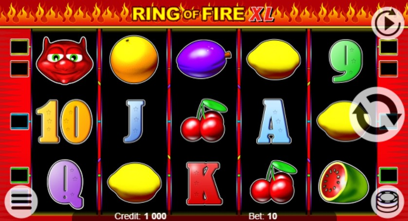 Ring of Fire XL Free Slots.jpg