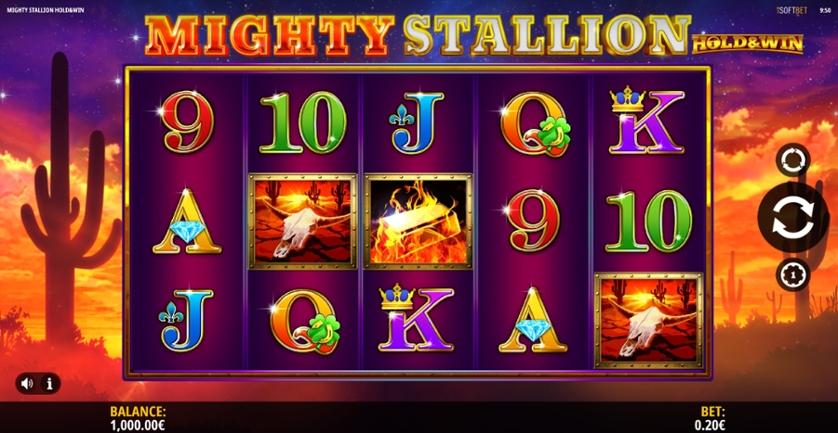 Mighty Stallion.jpg