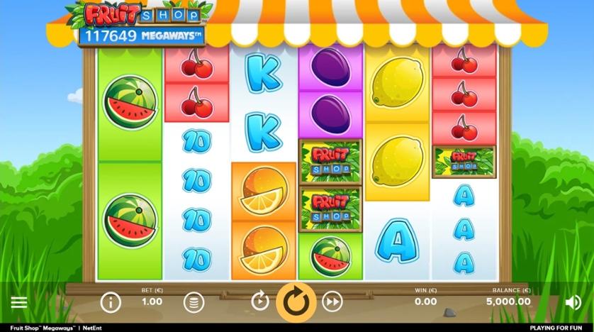 Fruit Shop Megaways.jpg