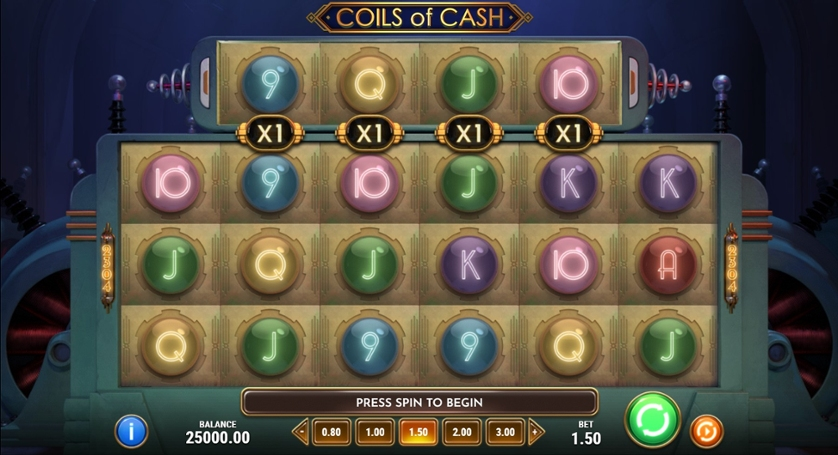 Coils of Cash.jpg