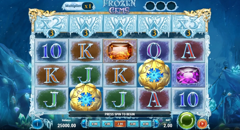 Frozen Gems.jpg