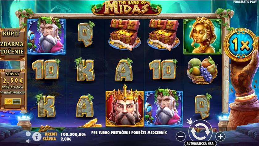 The Hand of Midas.jpg
