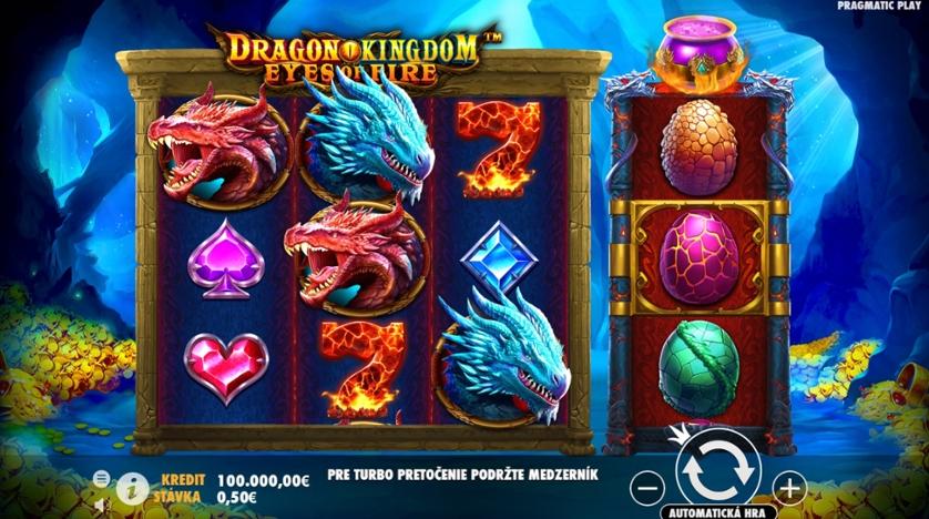 Dragon Kingdom – Eyes of Fire.jpg