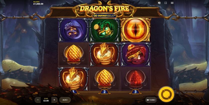 Dragon's Fire Infinireels.jpg