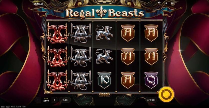 Regal Beasts.jpg