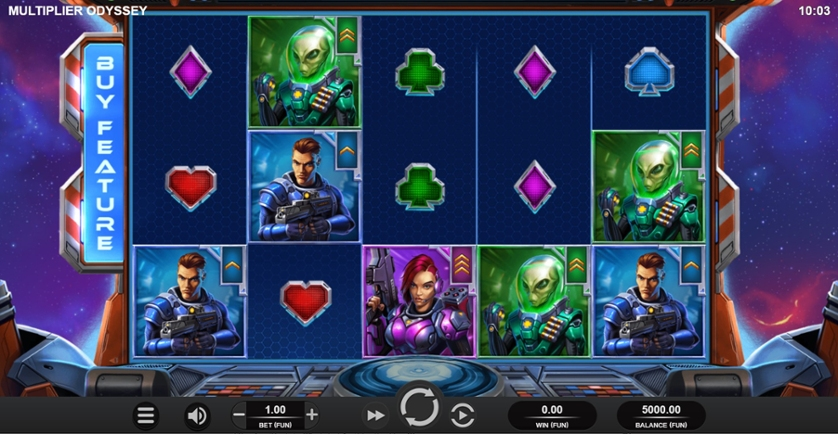 Multiplier Oddysey.jpg