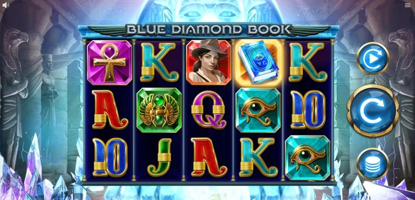 Blue Diamond Book.jpg