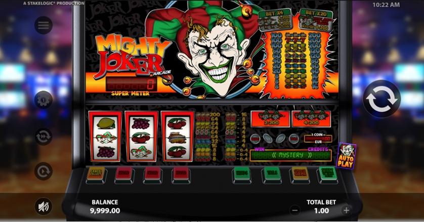 Mighty Joker Arcade.jpg